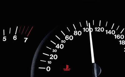 11 Simbol Utama Di Dashboard Meter Kereta Yang Korang Patut Ambil Tahu