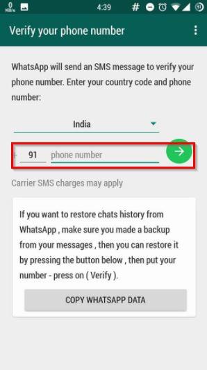 Tahu Tak Korang Dah Boleh 'Hide' Status Online Pada Whatsapp? Guna 7